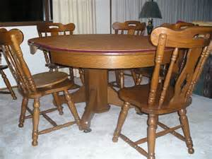 dining room table pad at gowfb ca custom table pad