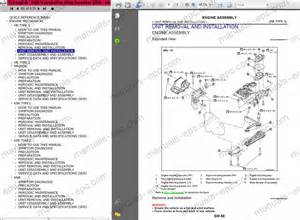wiring diagram qashqai collections