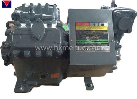 copeland semi hermetic compressor dwm copeland compressor