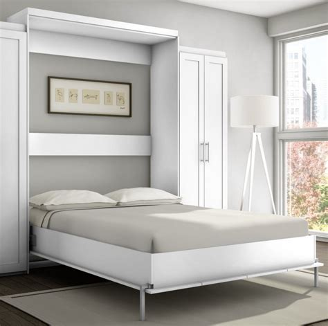 murphy beds ta and white 7 white murphy beds for a stylish home cute furniture