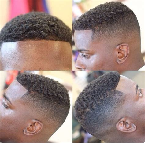 scores haircuts modesto hours black men hair cuts the best hair cut 2017 waves haircut