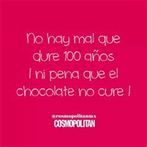 frases de los dulces 16 hnczcyw com 1000 images about frases dulces on pinterest chocolate