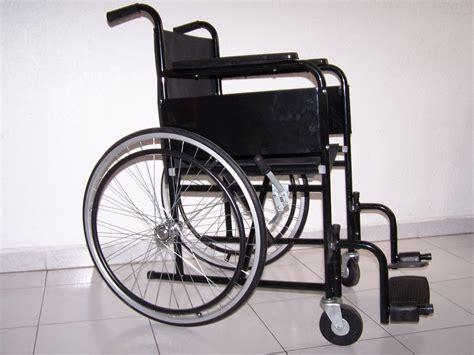 silla de ruedas economica silla de ruedas econ 243 mica 1 599 00 en mercado libre