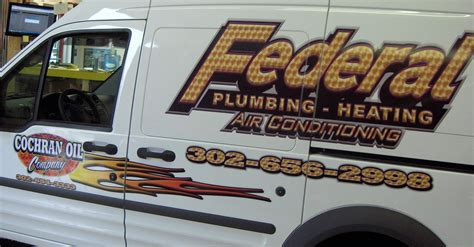 Plumbing Repair Wilmington Nc by Wilmington De Sewer Repair Services