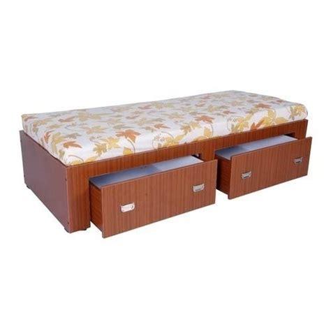 angira trading corporation jodhpur manufacturer  diwan bed  wooden furniture