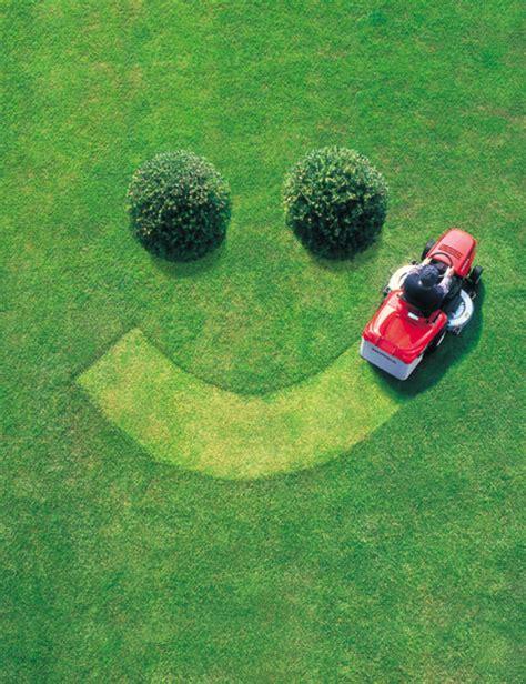 lawn care lawn service in springfield mo