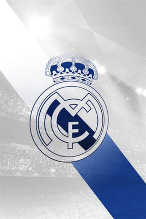 wallpaper dinding kamar real madrid 25 best ideas about real madrid on pinterest real