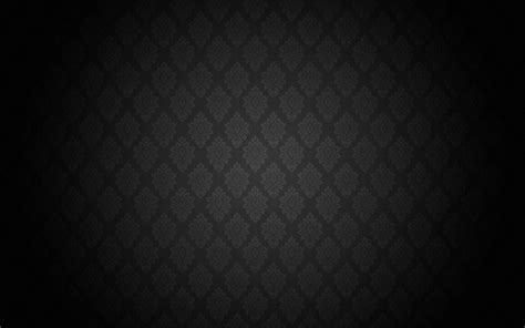 Black White | backgrounds black and white wallpapersafari