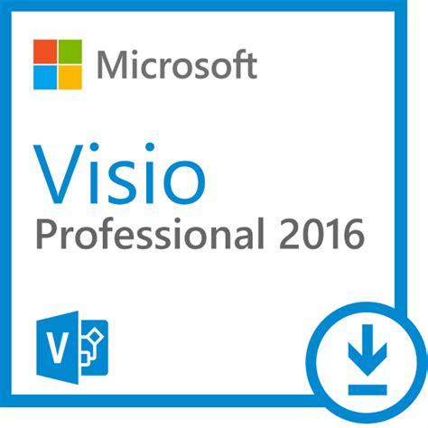 visio license price microsoft visio professional 2016 product key