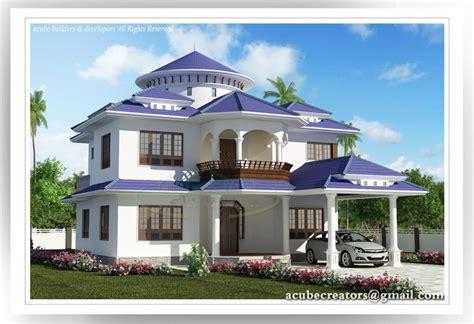 app house design