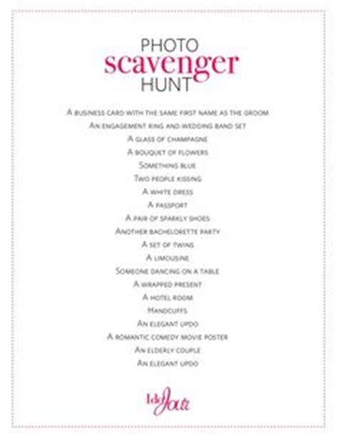 theme item list sweet 16 party on pinterest sweet 16 sweet 16 birthday
