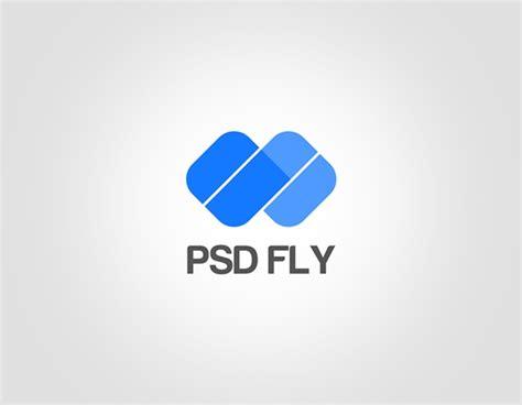 35 Free Psd Logo Design Templates Logo Design Templates