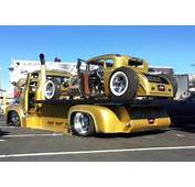 1953 1956 Ford C Series On Pinterest  Tow Truck And Trucks