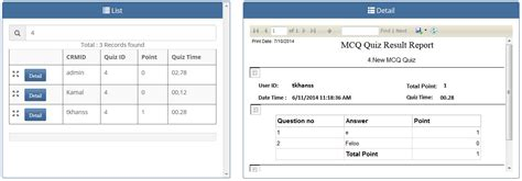 bootstrap templates for online quiz bootstrap online quiz asp net c by dynamicsoft codecanyon