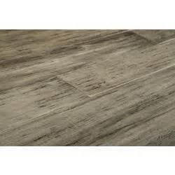 FREE Samples: Yanchi Bamboo Flooring   12 mm Solid Click