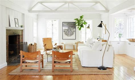 california style home decor achieving the california casual style lighting emily