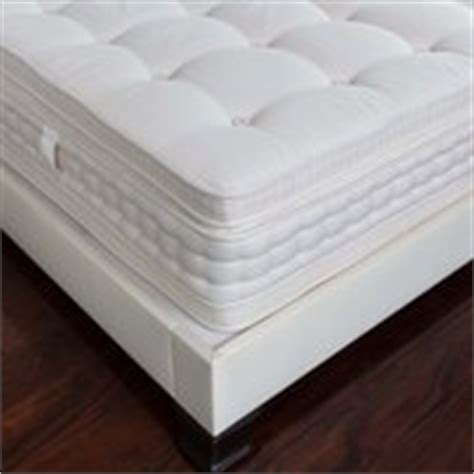 custom comfort mattress review custom comfort mattress 30 photos 32 reviews