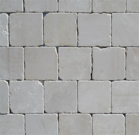 piastrelle marmo piastrelle marmo pietra leccese