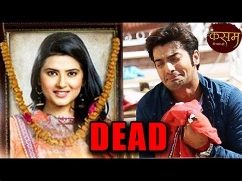 kasam tere pyar ki cast real name vote no on colors tv kasam tere p