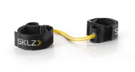 sklz lateral resistor strength and position trainer sklz lateral resistor strength and position trainer viking fitness