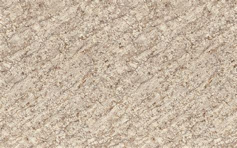 1872k bianco romano laminate countertops