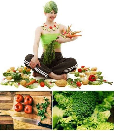 la vida sin dietas tipos de dietas para adelgazar r 225 pido y bajar de peso