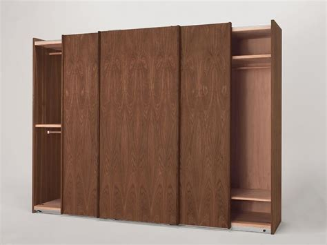 armadio grezzo armadio grezzo armadio da come personalizzare