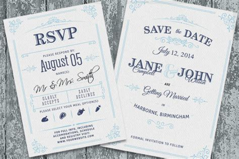 Simple Unique Wedding Invitations by Wedding Invitation Wording Templates Free 4k Wallpapers