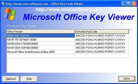 microsoft office 2007 serial keys office 2010 product keys microsoft office product key software