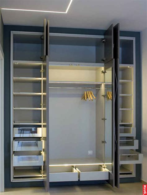 led closet light strip page not available super bright leds super bright leds