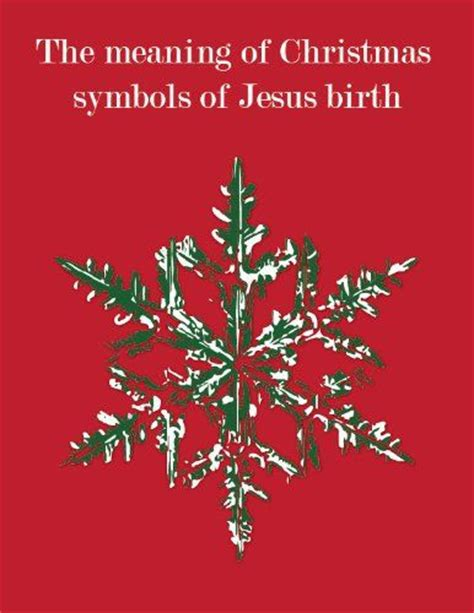 is a christmas tree a religious symbol pin by destefano on deck the halls