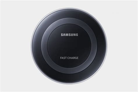 where can i buy a wireless phone charger 17 best wireless chargers for smartphones digital trends
