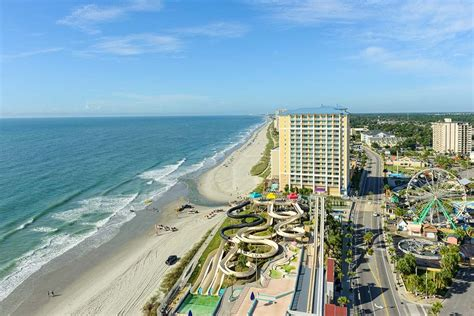 2 bedroom hotels in myrtle beach sc browse photos of westgate resorts in myrtle beach