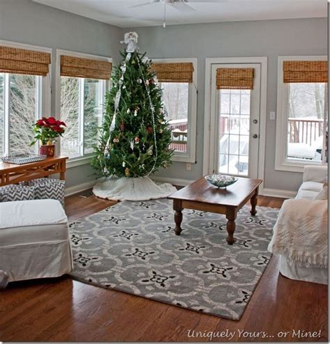 sunroom paint colors sunroom updated and painted with stonington gray benjamin