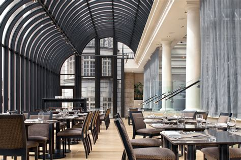 Olc Picadilly Terrace Set sunday brunch at le m 233 ridien piccadilly cheriecity co uk