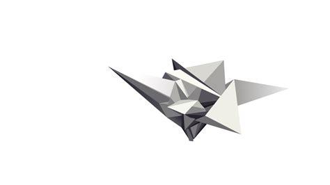Origami Home Solutions - origami home solutions images craft decoration ideas
