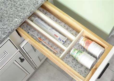 Build Drawer Dividers by 71 Practically Free Scrap Wood Projects Pretty Handy
