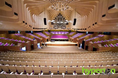 house concerts sydney opera house concert hall www imgkid com the image kid has it