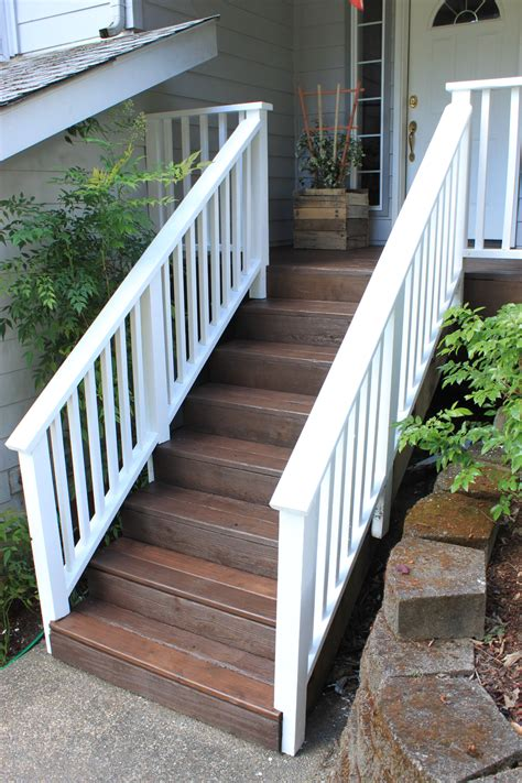 behr semi transparent weather proofing wood stain  padre
