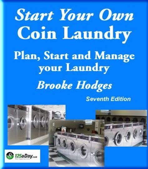 layout of a laundry business 1000 images about new laundromat business ideas on
