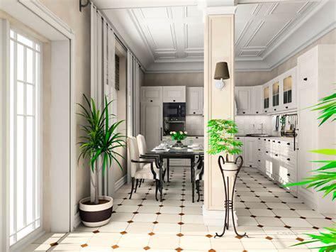 top 38 best white kitchen designs 2017 edition minimalist white scheme mid century modern kitchen