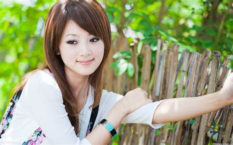 girl s images of beautiful girl collection for free download