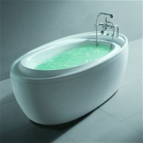 bathtub with water pictures to pin on pinsdaddy