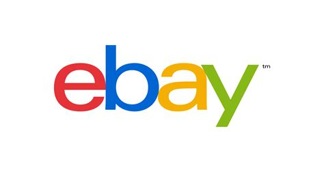 Ebay Germany | ebay germany promotes wii u as lacking drm and mandatory