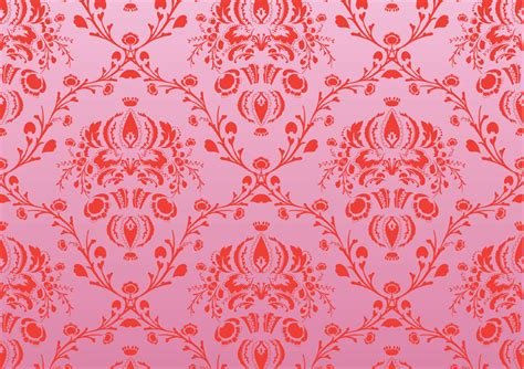 Free Royal Background Pattern | royal pattern