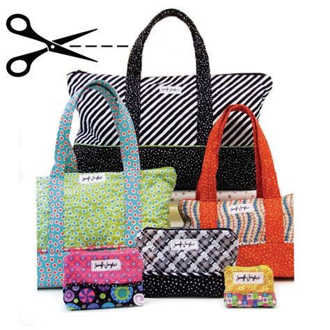 pattern quilted purse quilted bags for everything pattern www homesew com