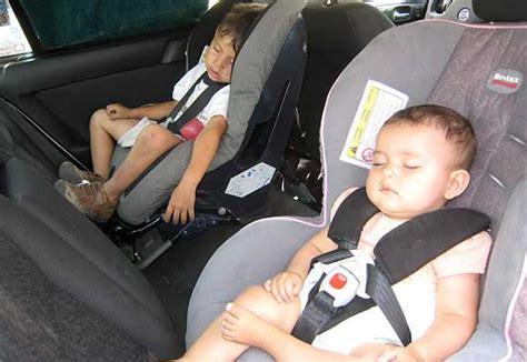 front facing baby car seat age forward facing carseat se part 4
