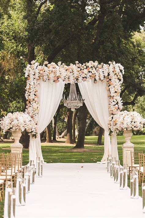 1000 ideas about wedding decorations on