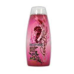good tanning bed lotion 283 best images about tanning lotions products on