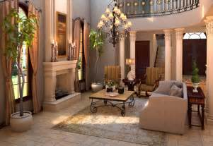 Tuscan Inspired Home Decor by Tuscan Living Room Decorating Ideas Room Decorating